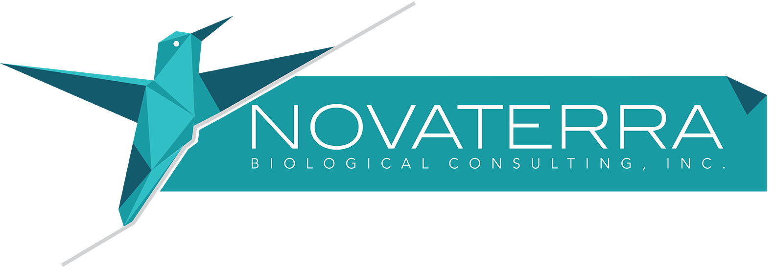 Novaterra Biological Consulting